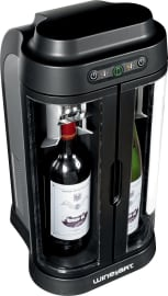 The 10 Best Bottle Chillers 2020