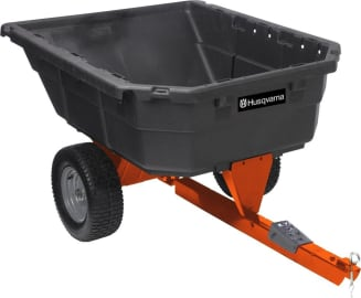 The 10 Best Lawn Carts 2020