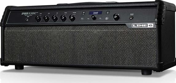 The 10 Best Amp Heads 2020