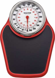 The 8 Best Mechanical Bathroom Scales 2020