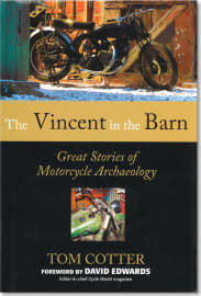 The 10 Best Motorcycle Books 2020