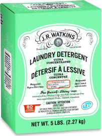 The 10 Best Laundry Detergents 2020