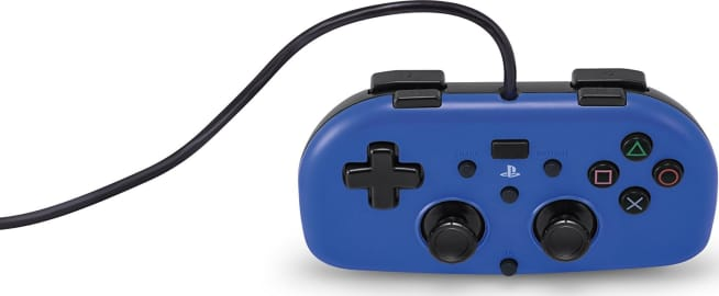 The 10 Best PS4 Controllers 2020