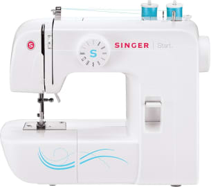 The 7 Best Kids Sewing Machines 2020