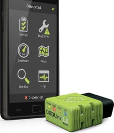 The 10 Best OBD2 Scanners 2020