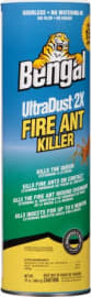 The 10 Best Fire Ant Killers 2020