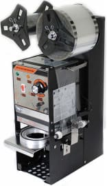 The 5 Best Cup Sealing Machines 2020