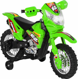 The 10 Best Kids' Motorcycles 2020