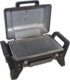 The 10 Best Portable Grills 2020
