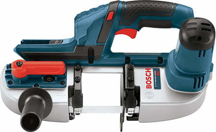 The 9 Best Cordless Band Saws 2020
