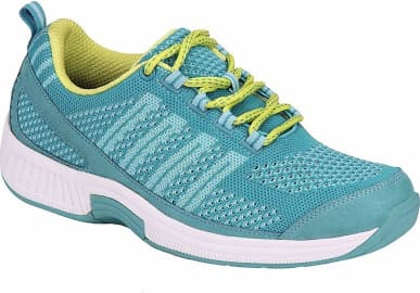 The 10 Best Walking Shoes For Women 2020