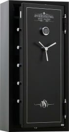 The 10 Best Fireproof Safes 2020