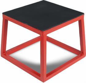 The 10 Best Plyo Boxes 2020