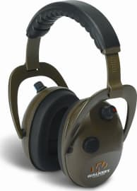 The 10 Best Electric Ear Muffs 2020