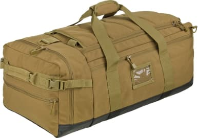 The 10 Best Deployment Bags 2020