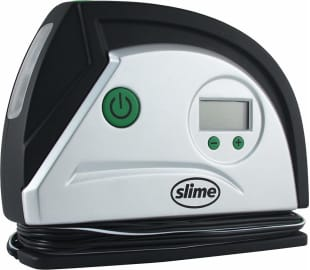 The 10 Best Handheld Air Compressors 2020
