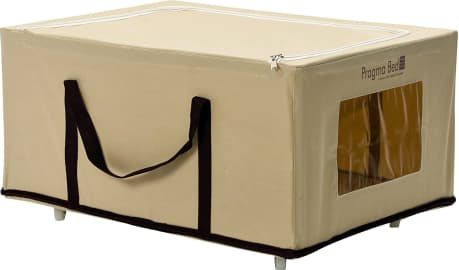 The 10 Best Underbed Drawers 2020
