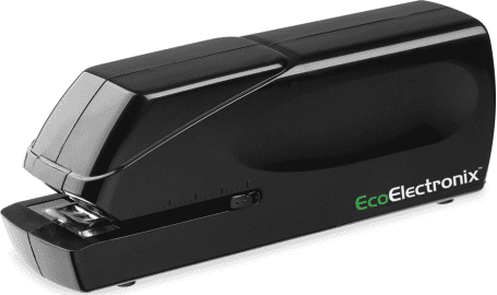 The 8 Best Electric Staplers 2020