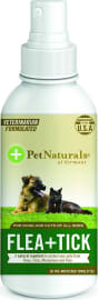The 10 Best Flea Treatments for Cats 2020
