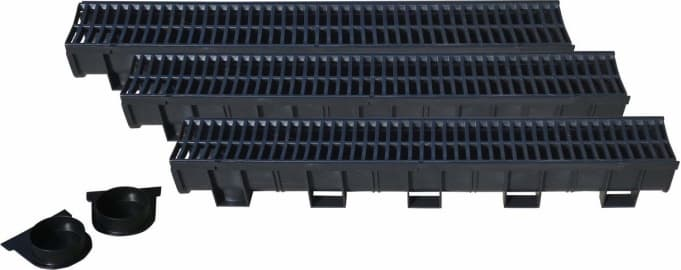 The 10 Best Trench Drains 2020