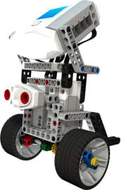 The 10 Best Robot Kits 2020