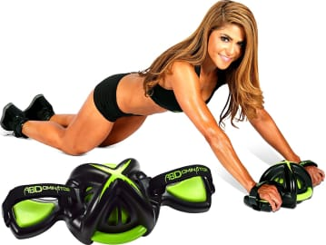 The 10 Best Ab Rollers 2020