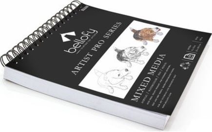 The 10 Best Sketch Pads 2020