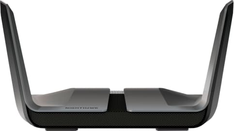 The 10 Best Wireless Routers 2020