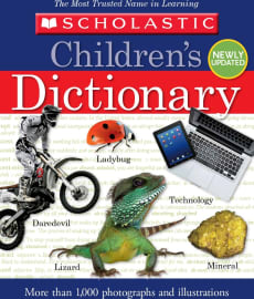 The 10 Best Hardcover Dictionaries 2020