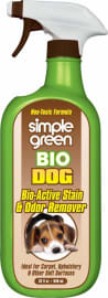 The 10 Best Pet Stain Removers 2020