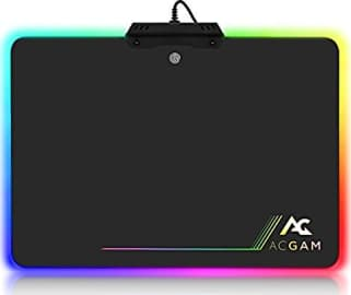 The 8 Best RGB Mouse Pads 2020