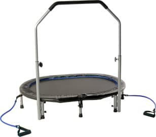 The 10 Best Trampolines 2020