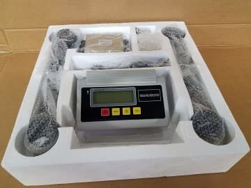 The 10 Best Livestock Scales 2020
