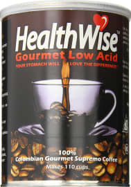 The 10 Best Low Acid Coffees 2020