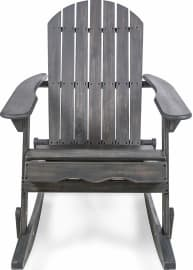The 10 Best Outdoor Rocking Chairs 2020