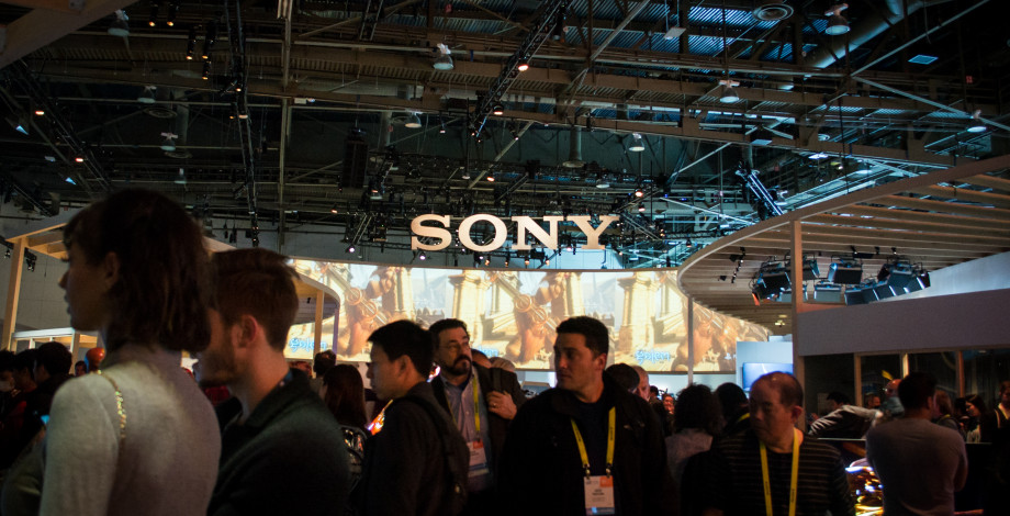 8 best Sony lenses you can buy