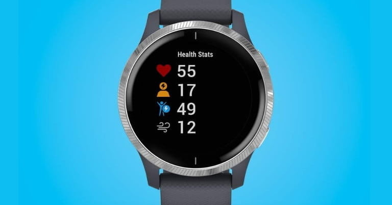 Amazon and Best Buy Drop Killer Deals on These Garmin Smartwatches