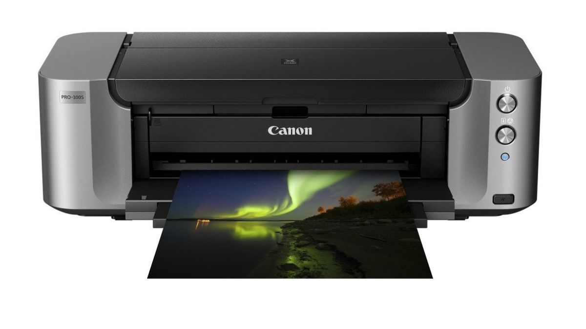 Best A3 printers 2020: top printers for large printouts