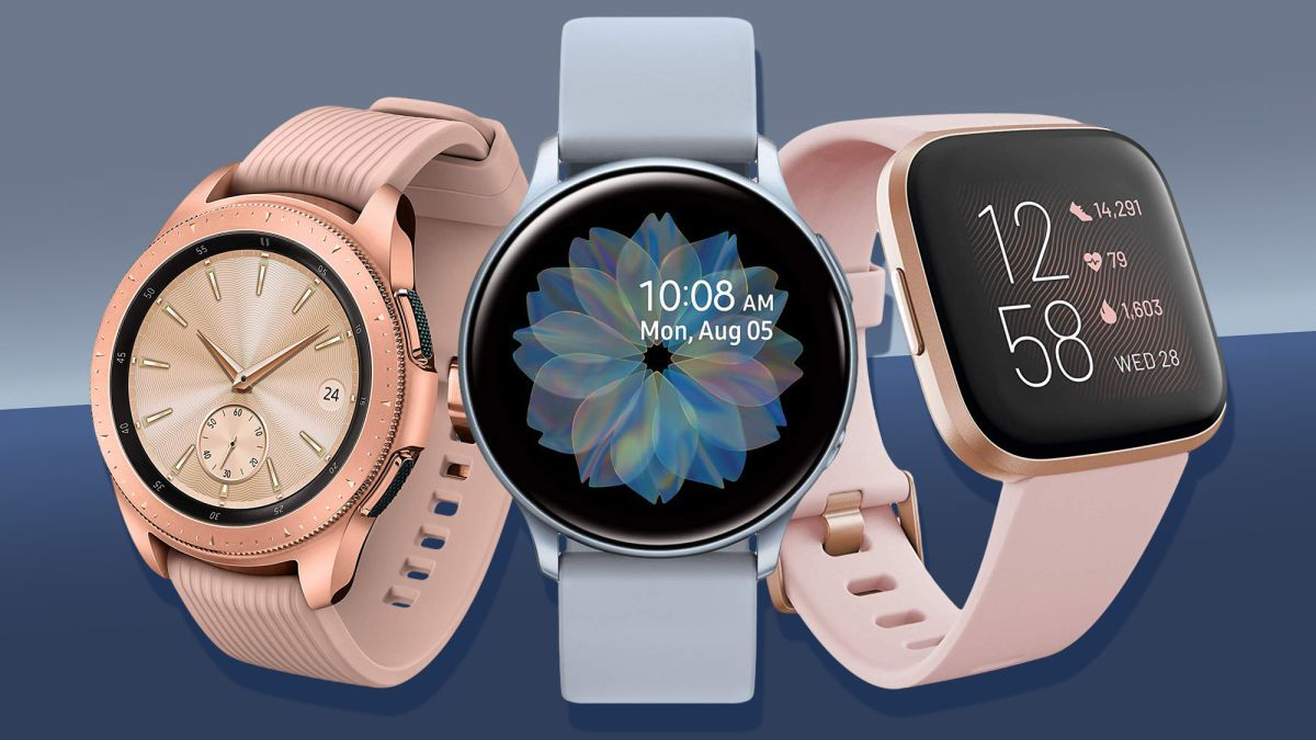 Best Android smartwatch 2020: what to wear on your wrist if you have an Android