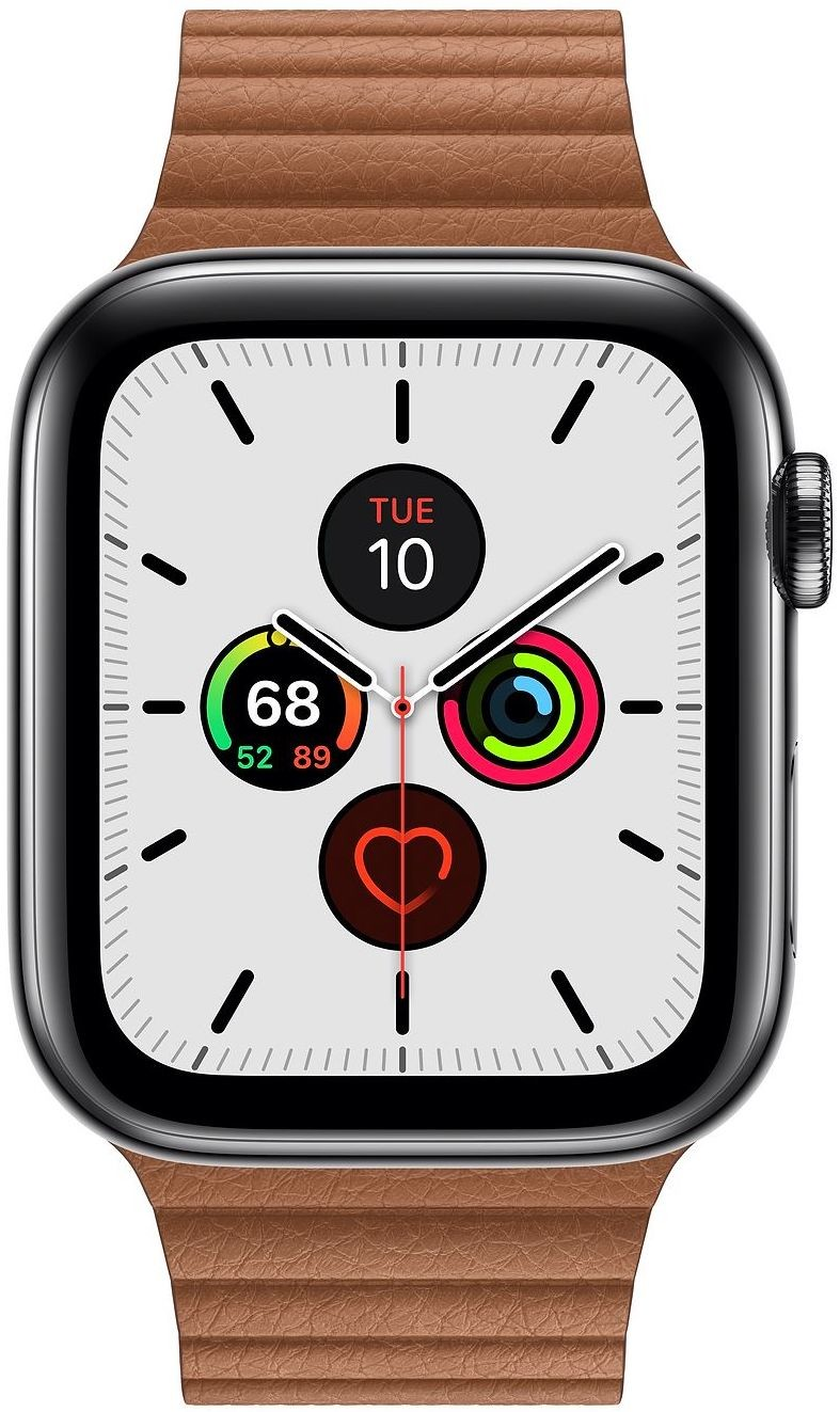 Best Apple Watch for Teens for 2020