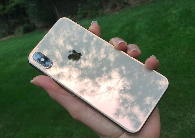 Best Cases for New Gold iPhone XS or XS Max in 2020