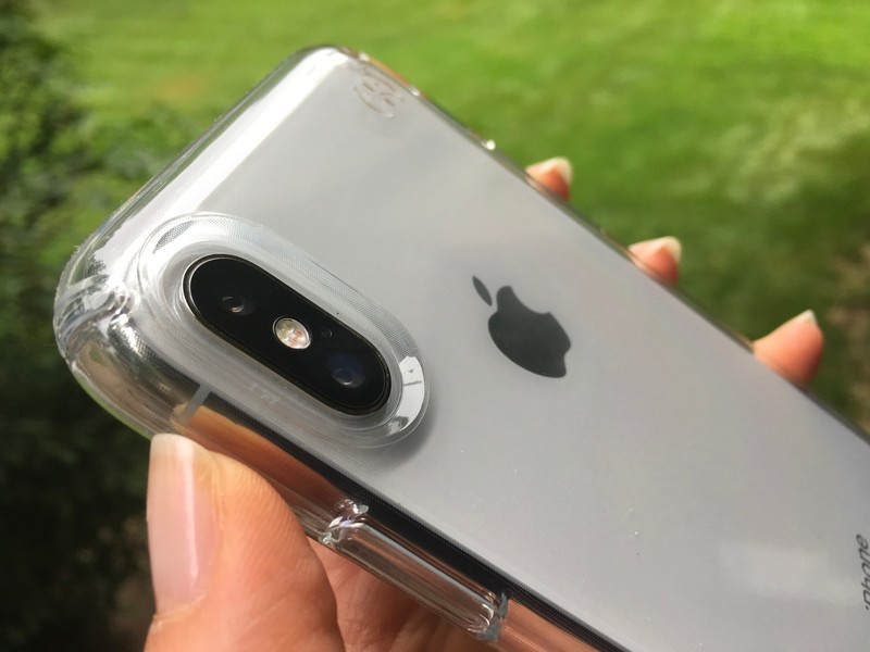 Best Clear Cases for iPhone XS Max in 2020