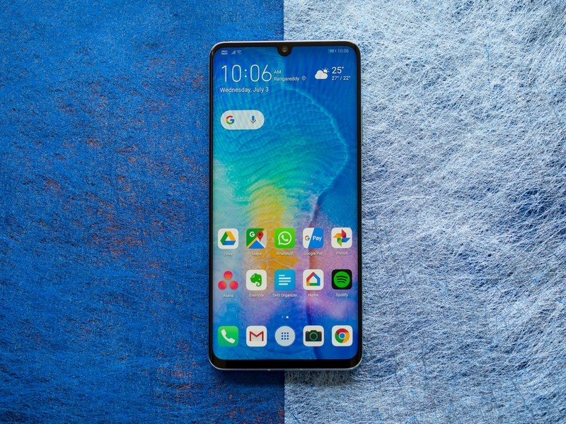Best Huawei P30 Pro Cases in 2020