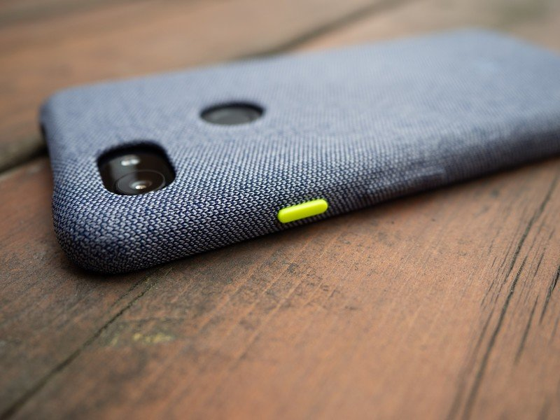 Best Pixel 3a Cases in 2020