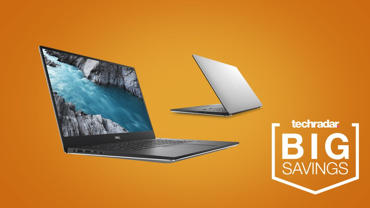 Best Presidents' Day sales at Dell: grab top Inspiron, XPS, and G3 laptop deals