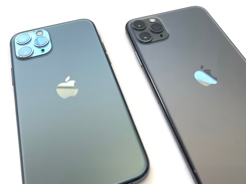 Best Small iPhone in 2020