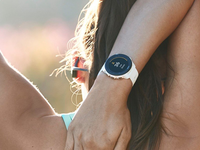 Best Smartwatches and Fitness Trackers with GPS in 2020