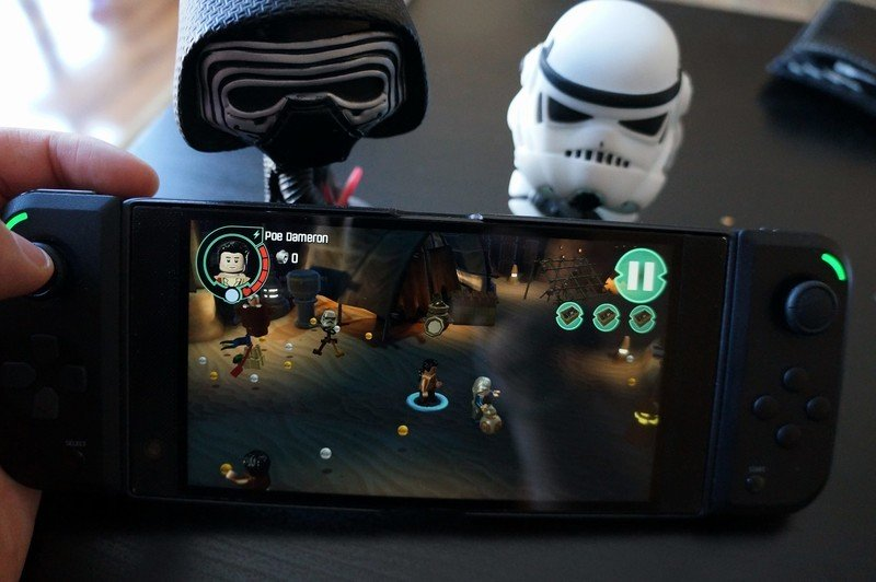Best Star Wars Games for Android in 2020