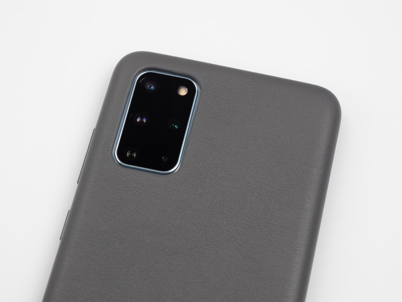 Best Thin Cases for Galaxy S20 Plus in 2020