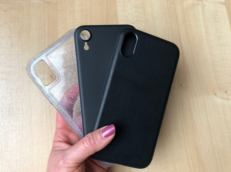 Best Thin Cases for iPhone XR in 2020